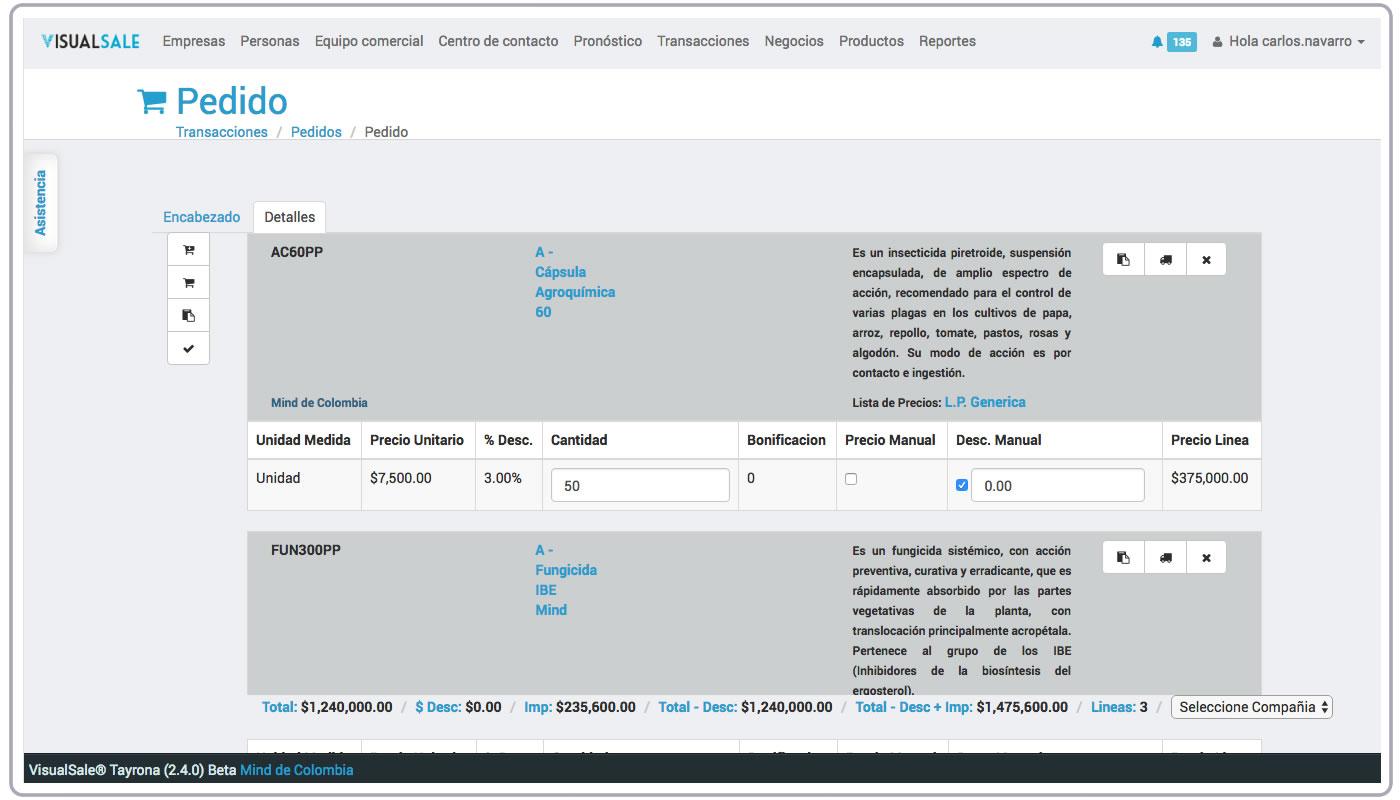 Detalle Pedido Web VisualSale CRM.jpg