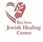 BAJHC logo.jpeg