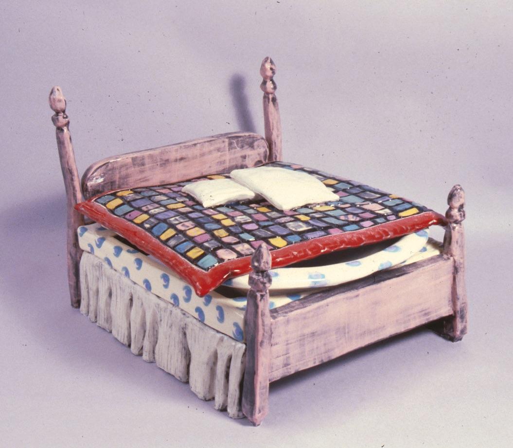 ceramic bed copy 2.jpg