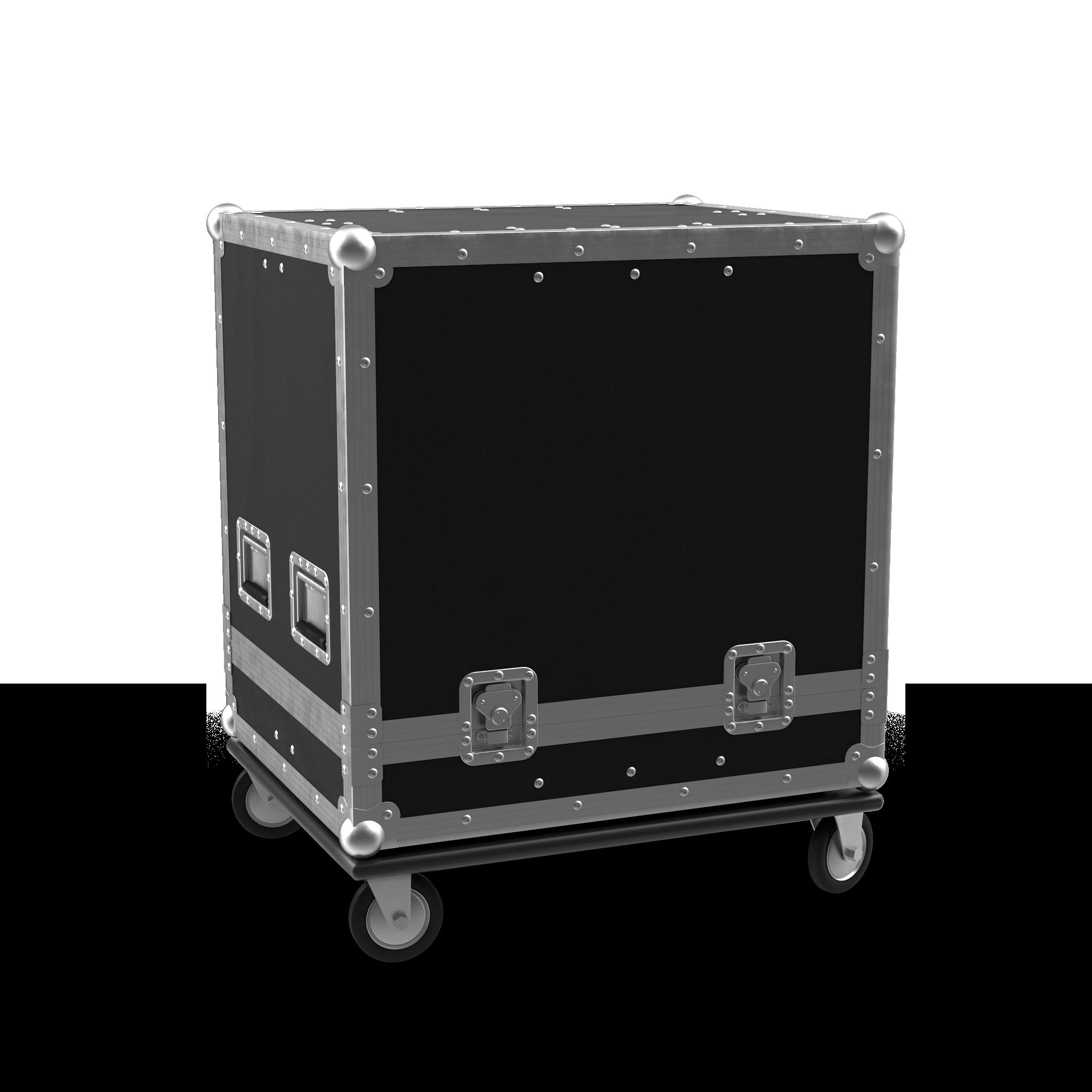 Session Music Proline Case.H08.2k.png