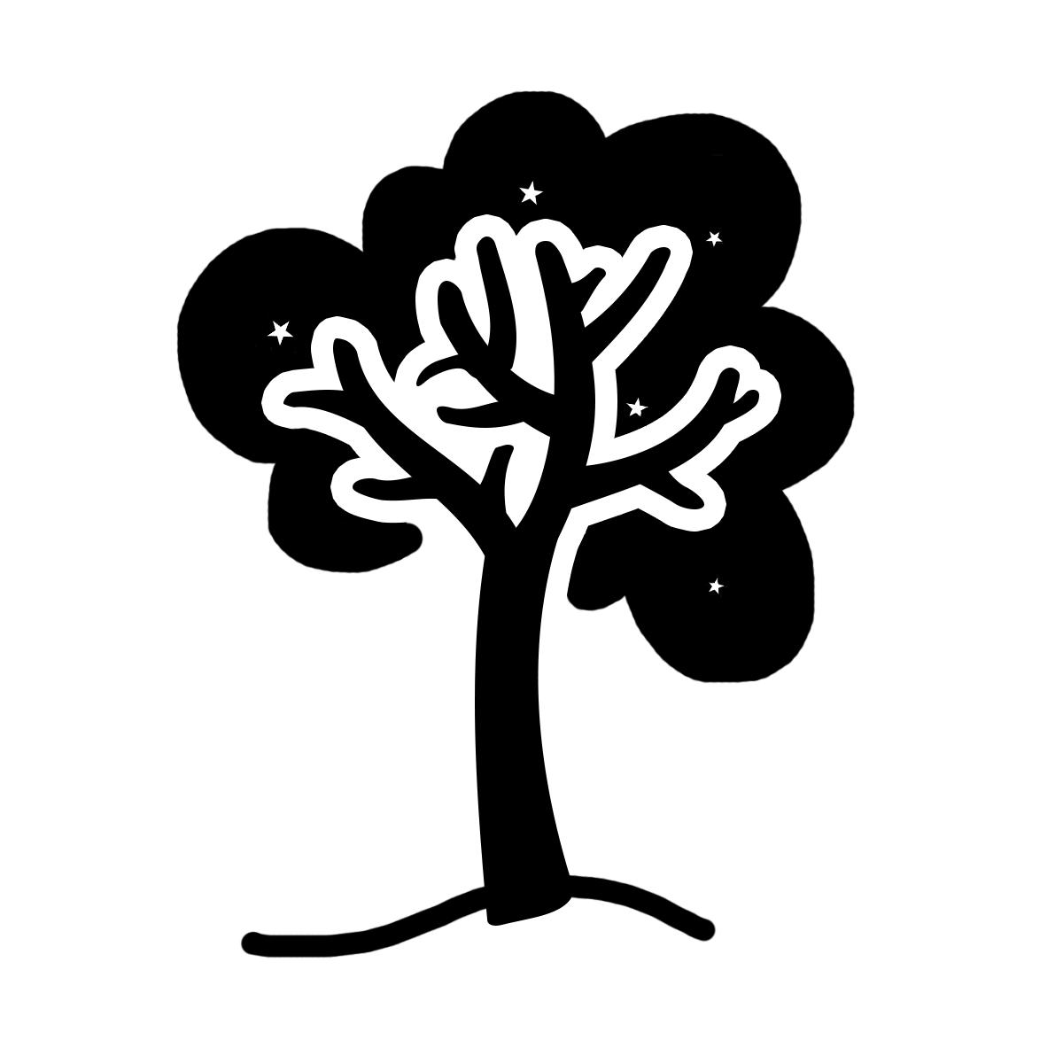 [IB]Tree-Icon-Pro-Bono-Group-Programming.png