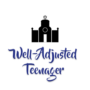 Interfaith-Bridge-Counseling-Teen-Therapy-Tween-Therapy-Groups-Denver-Colorado.png