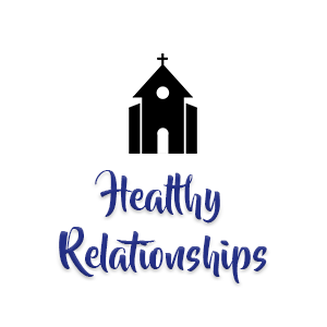 Interfaith-Bridge-Counseling-Teen-Therapy-Tween-Therapy-Groups-Healthy-Relationships-Denver-Colorado.png