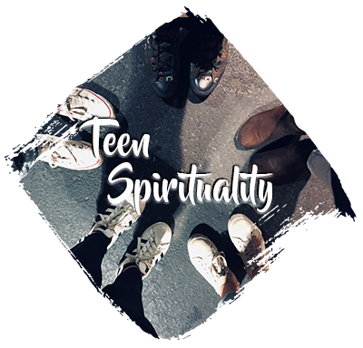 Low-Cost-Therapy-Groups-Teen-Spirituality-Interfaith-Bridge-Counseling-Denver-CO.png