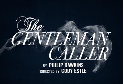gentleman-title-1.png