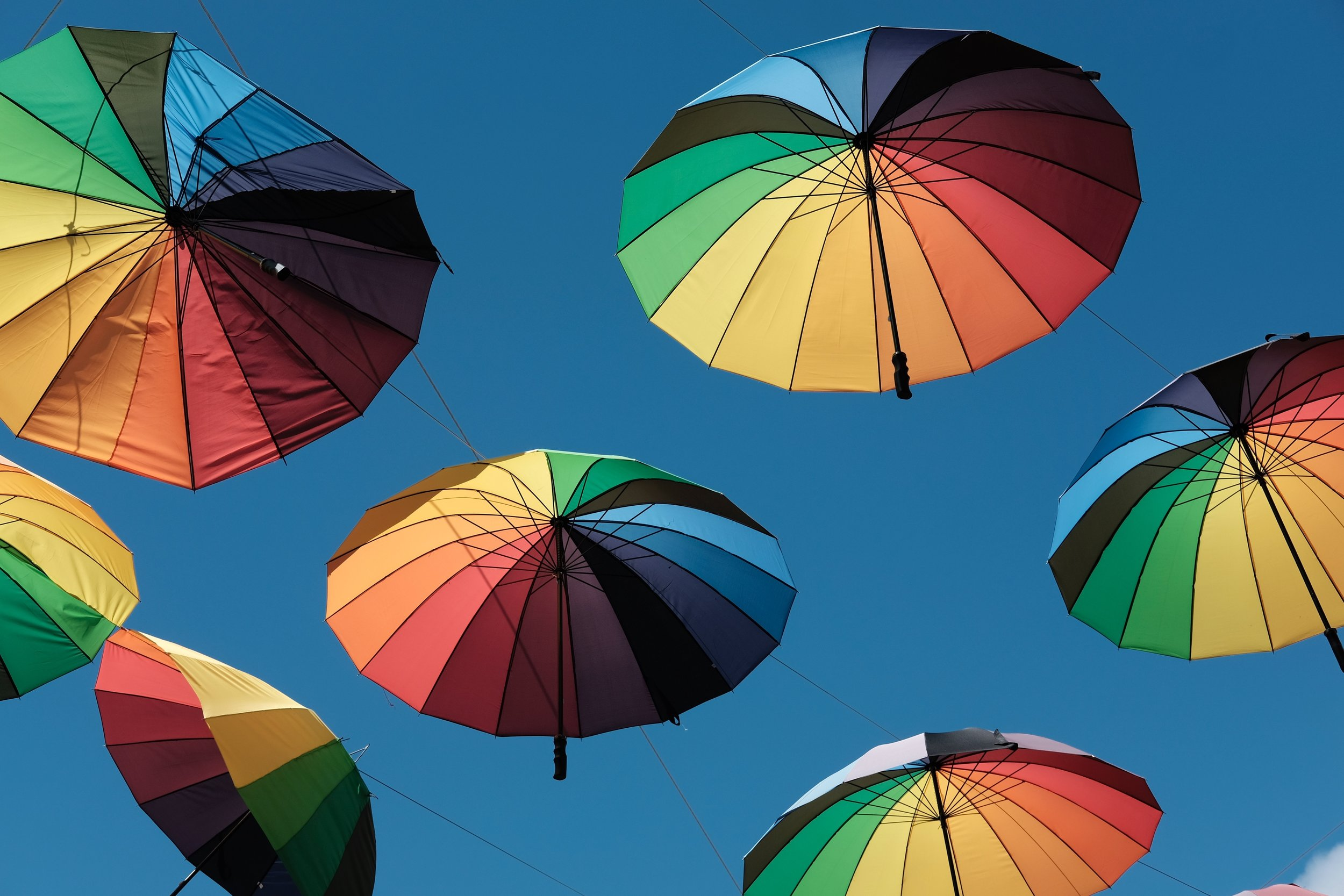 safe spaces research - a research project to identify the support service needs of LGBTIQ+ Muslims in Victoria
