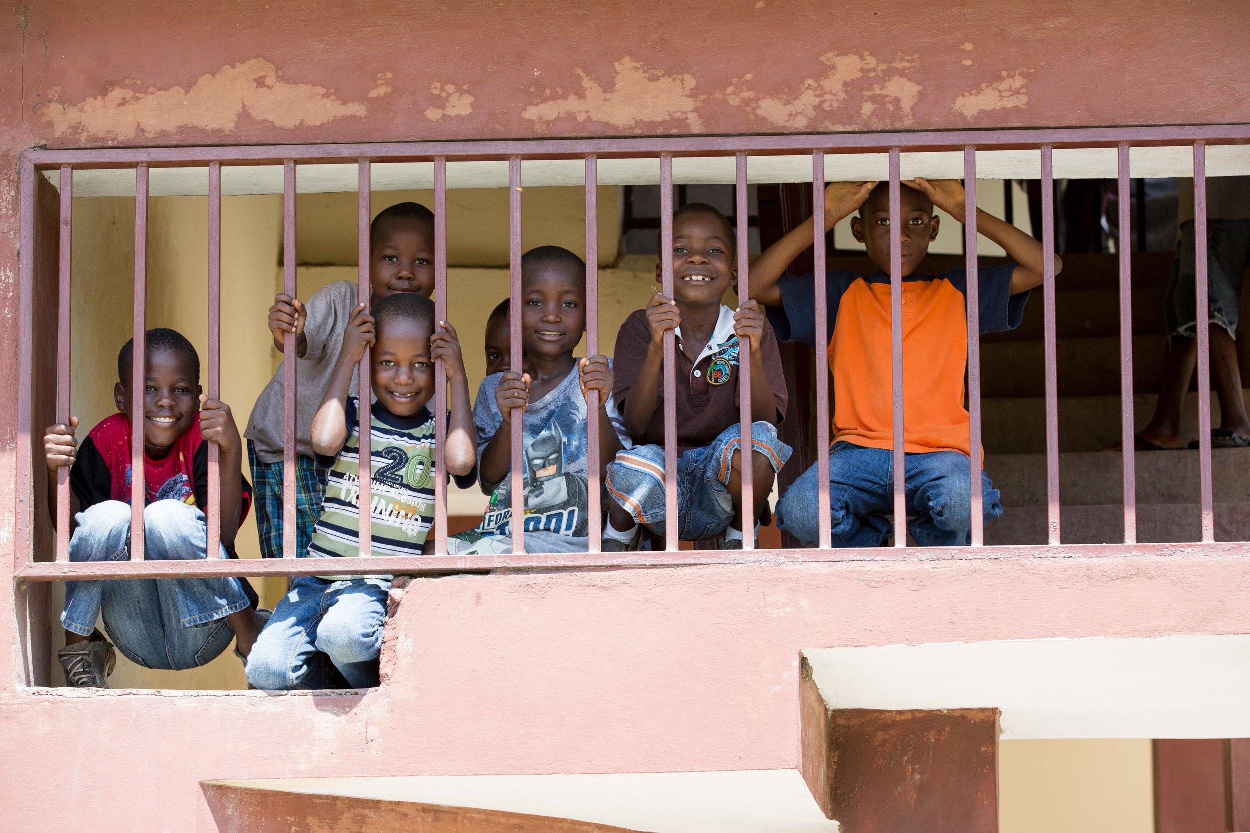 Milot, Haiti Day 40607201434.jpg