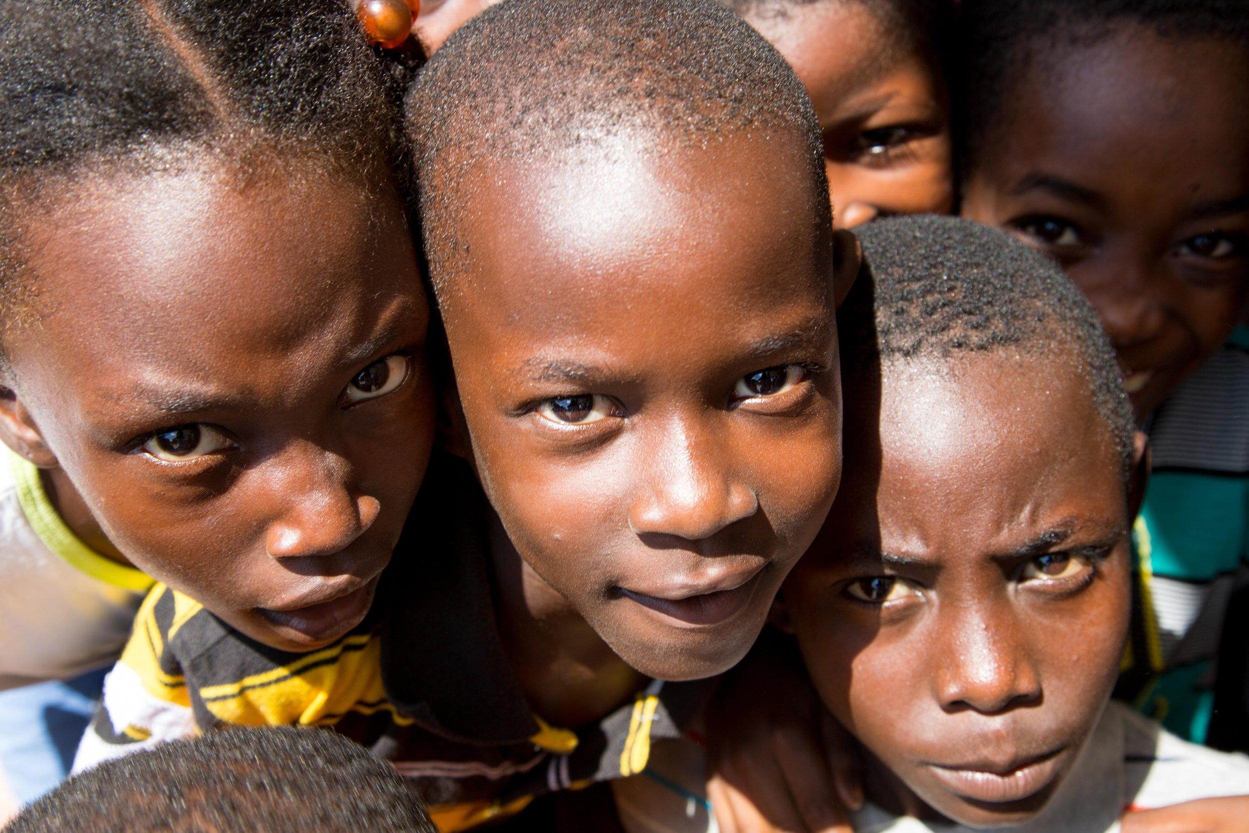 Milot, Haiti Day 40607201440.jpg