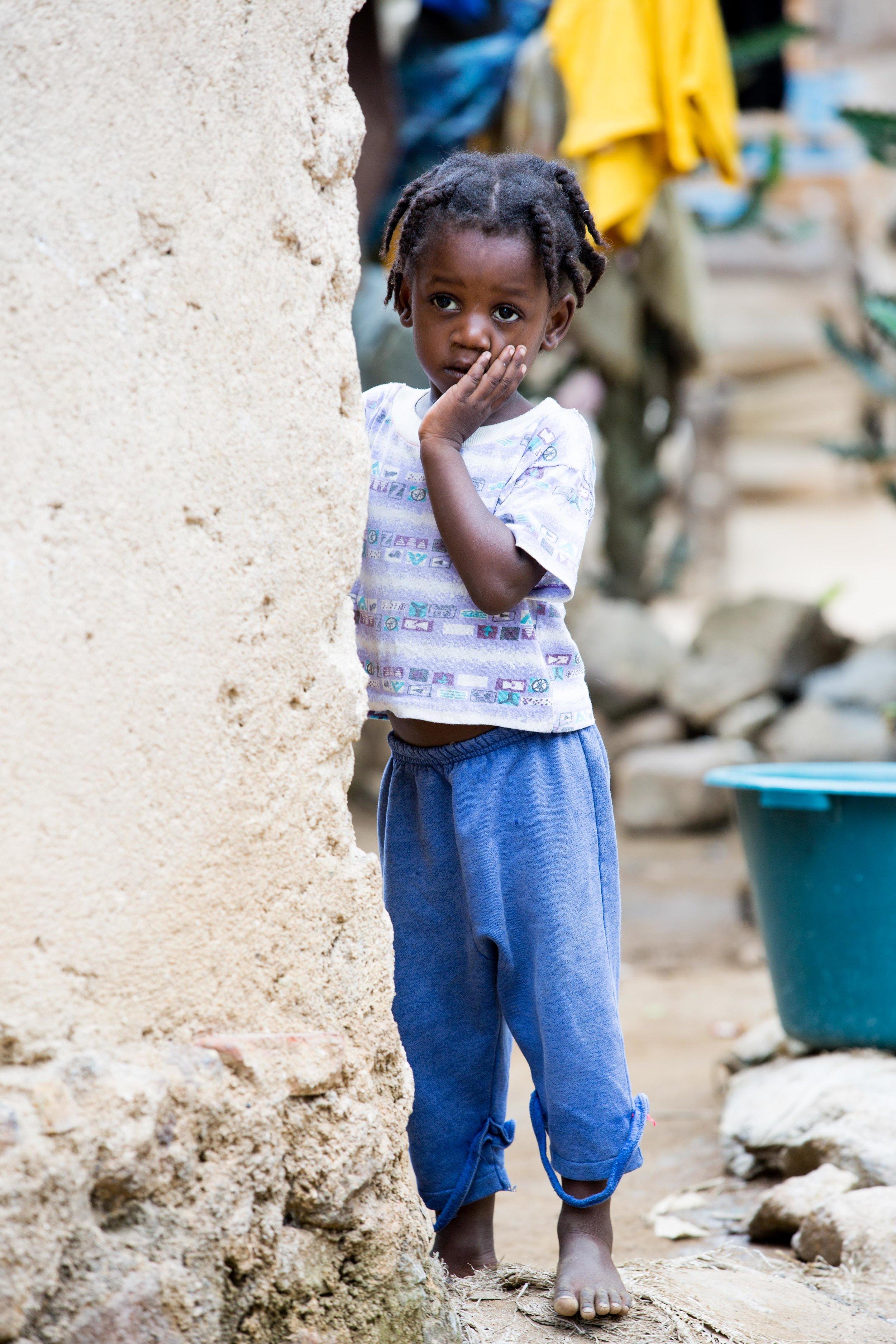 Milot, Haiti Day 40607201473.jpg
