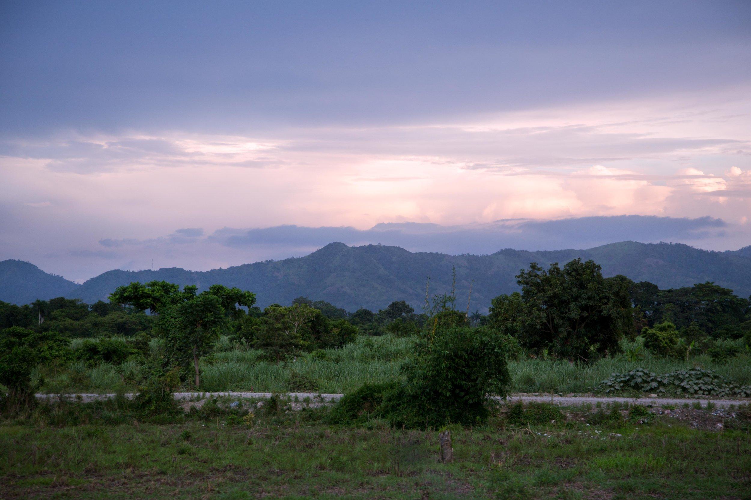 Milot, Haiti Day 506082014100.jpg