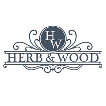 herbandwood.jpg