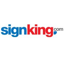 signking.jpg