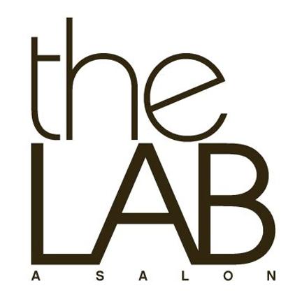 TheLabASalon.jpg
