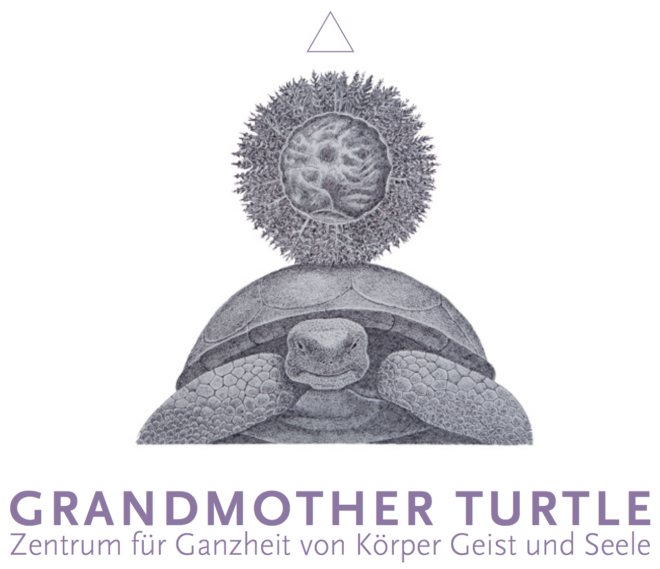Grandmother_Turtle_Logo.png