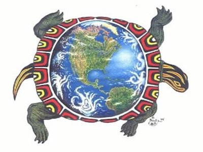Grandmother Turtle Image.jpg