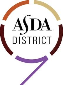 District9.jpg