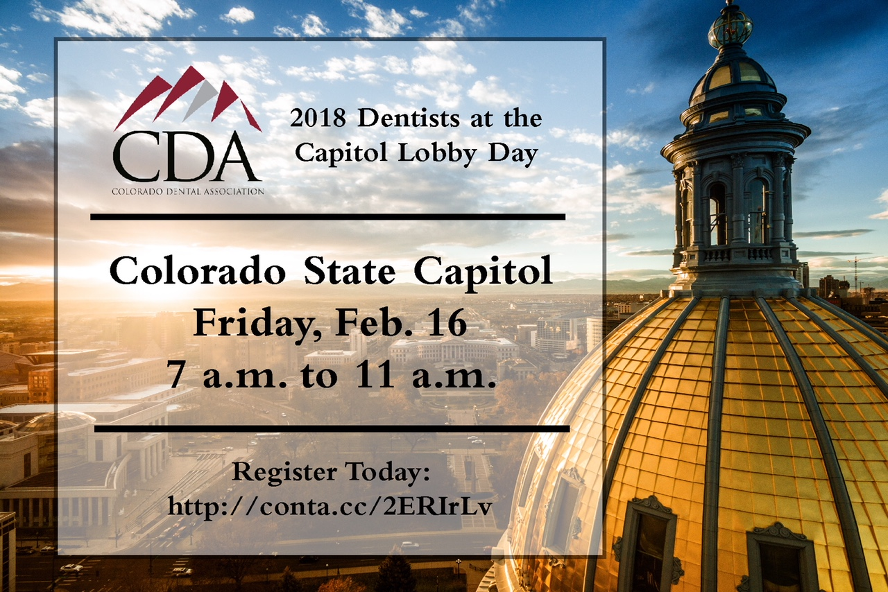 2018 Lobby Day Save the Date.jpg