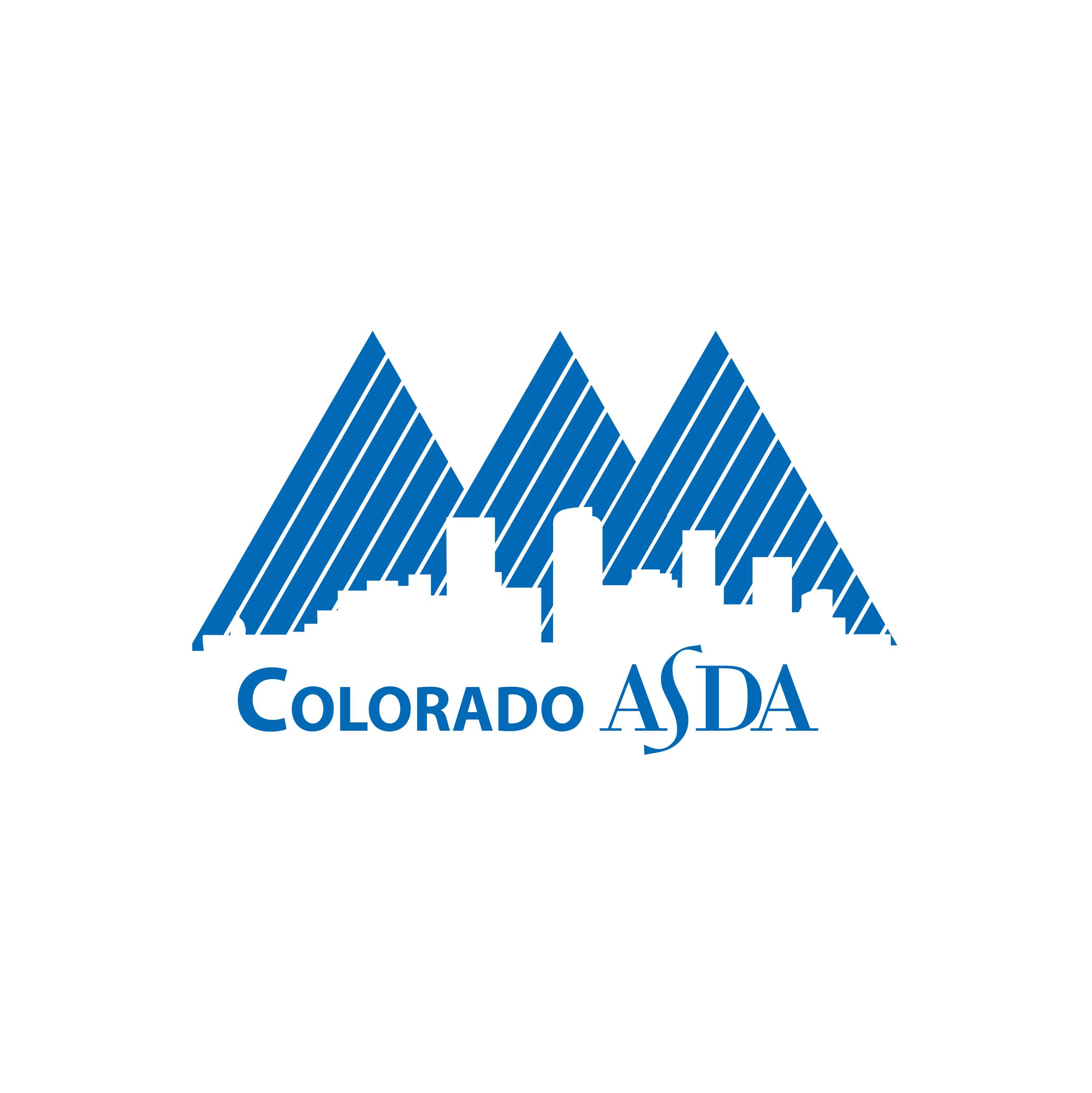 Copy of Colorado logo_blue_FBsquare.png