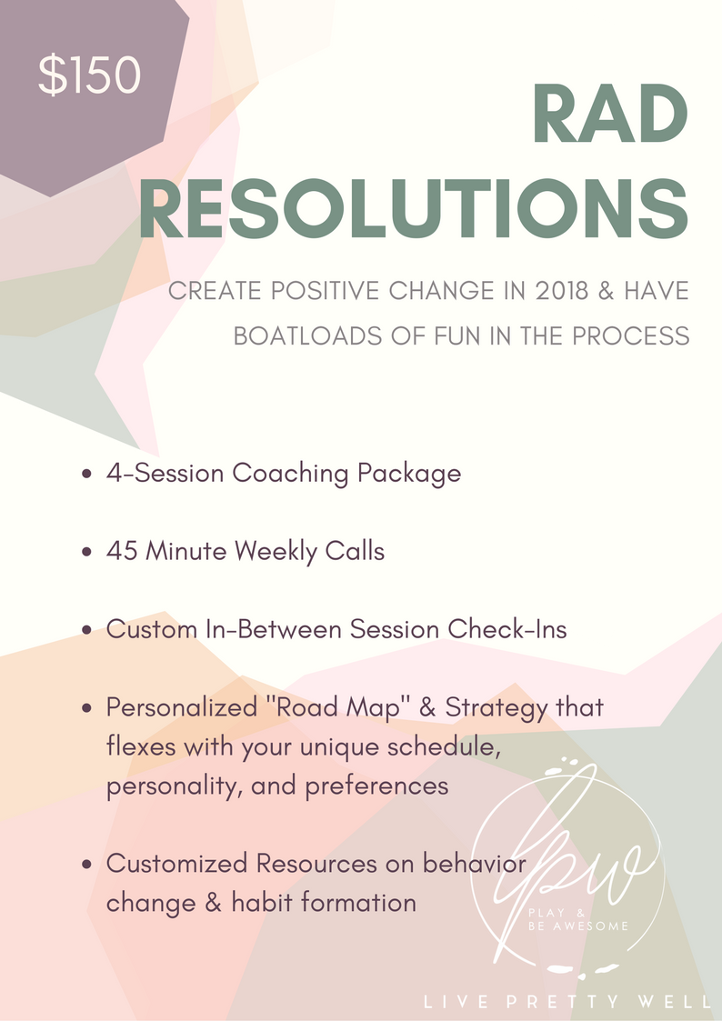 Rad Resolutions.png