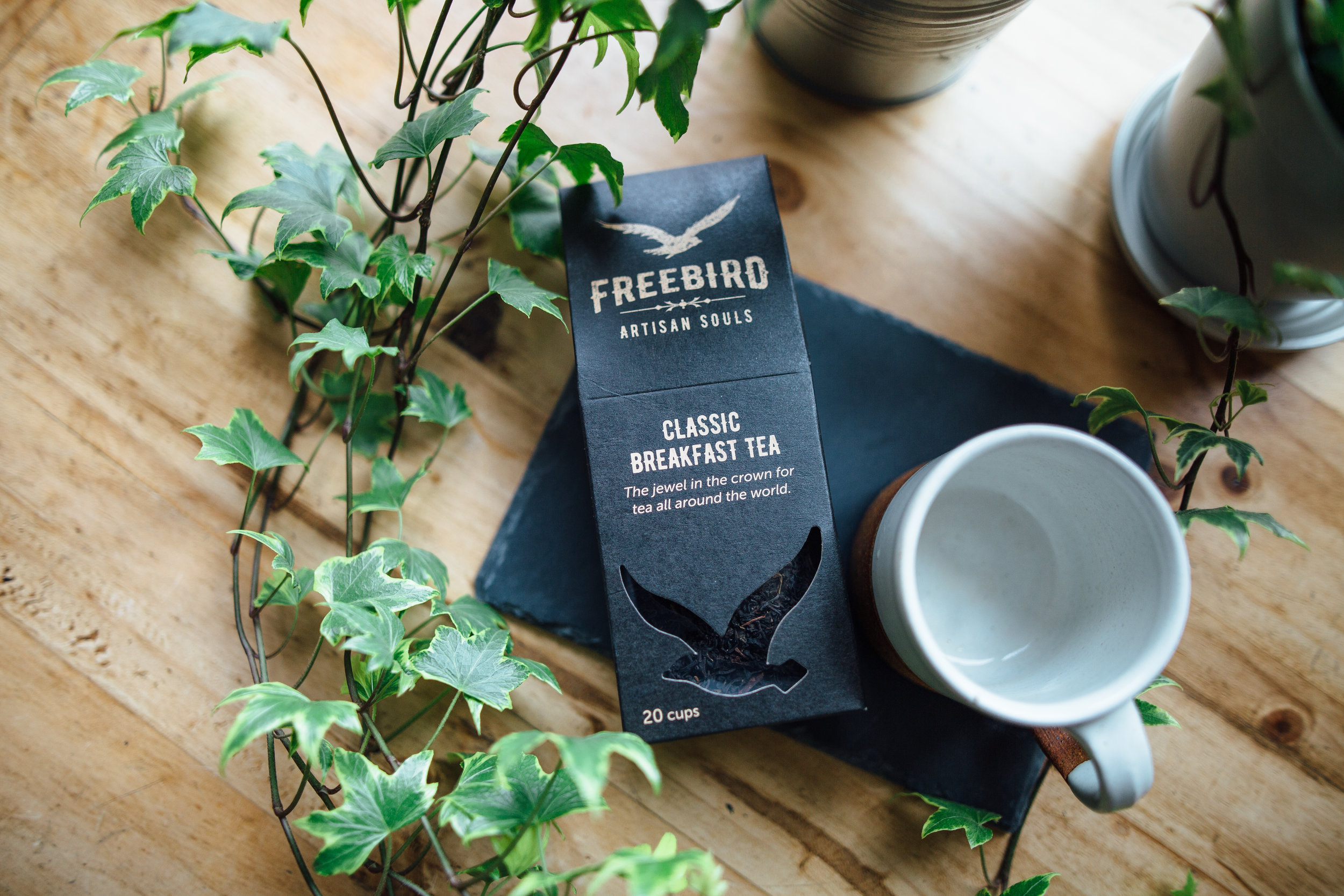 freebird 3