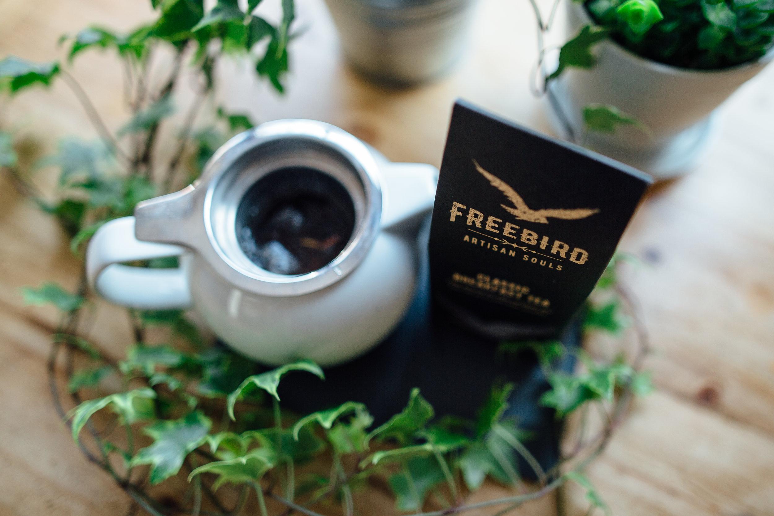 Freebird 4