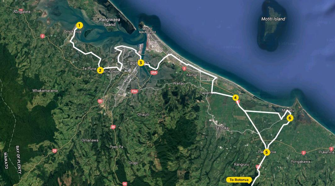 Map-Lrg.jpg