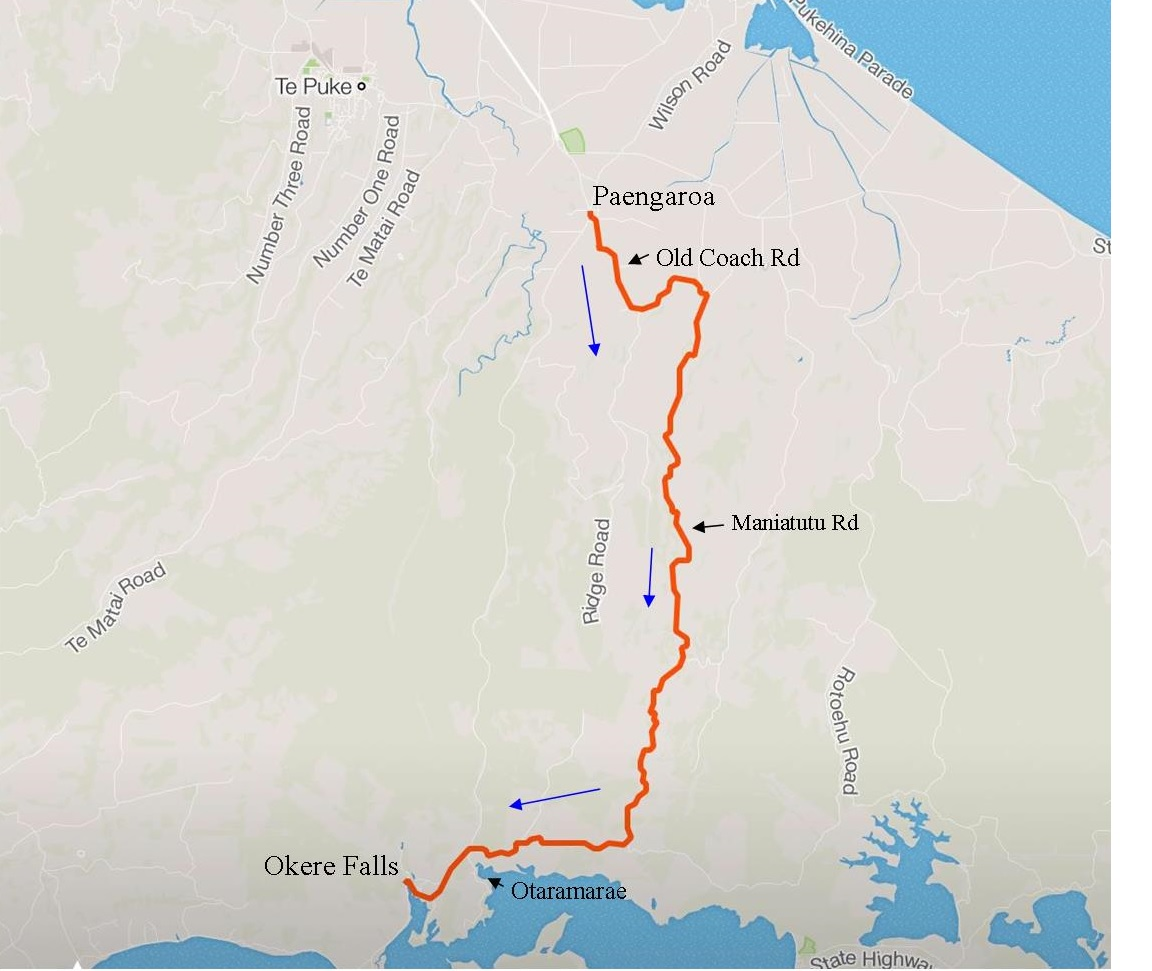 Surf 2 Geysers Section 2 map Paengaroa to Okere Falls only.jpg