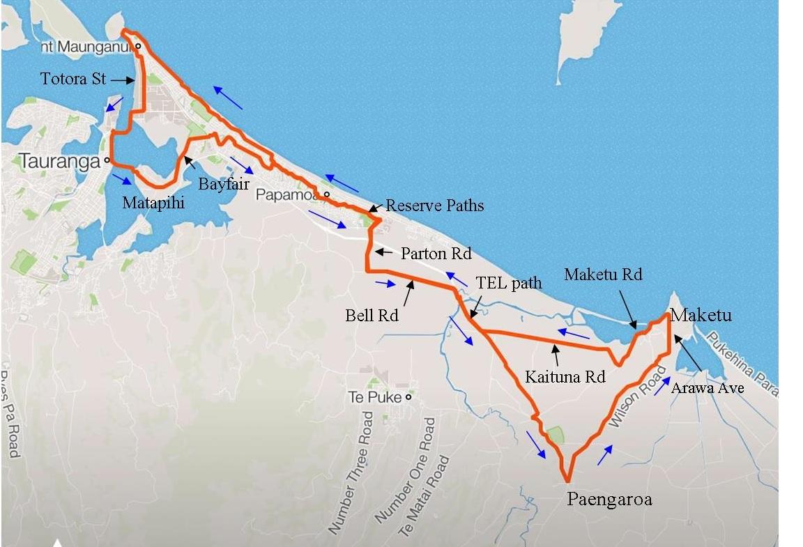 The Surf Loop map.jpg