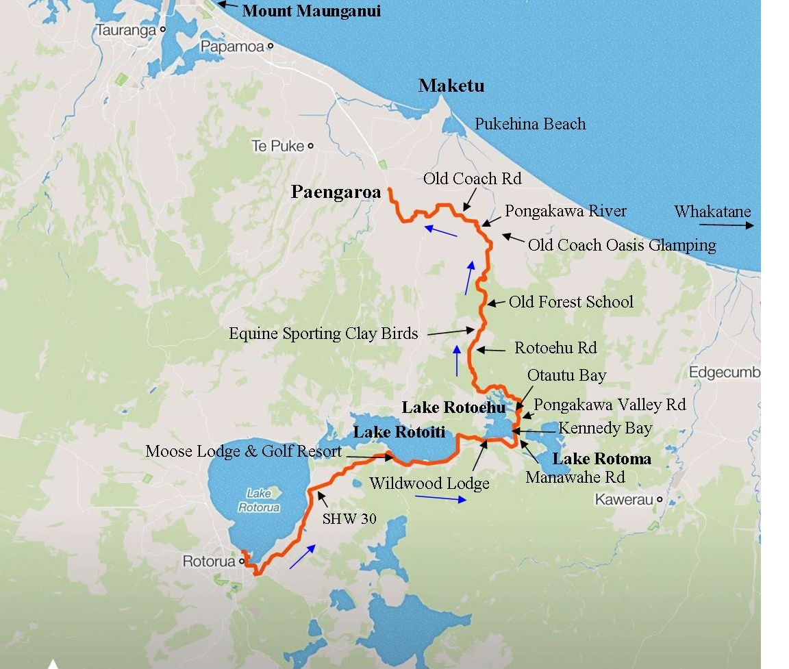 Surf 2 Geysers Loop map Section 3 Rotorua to Paengaroa.jpg