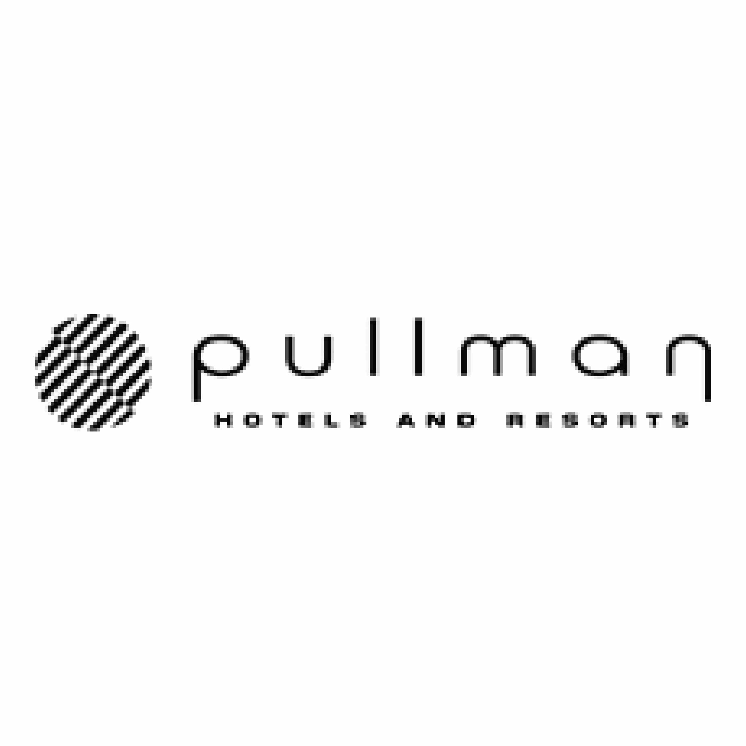 Pullman Hotel and Resorts