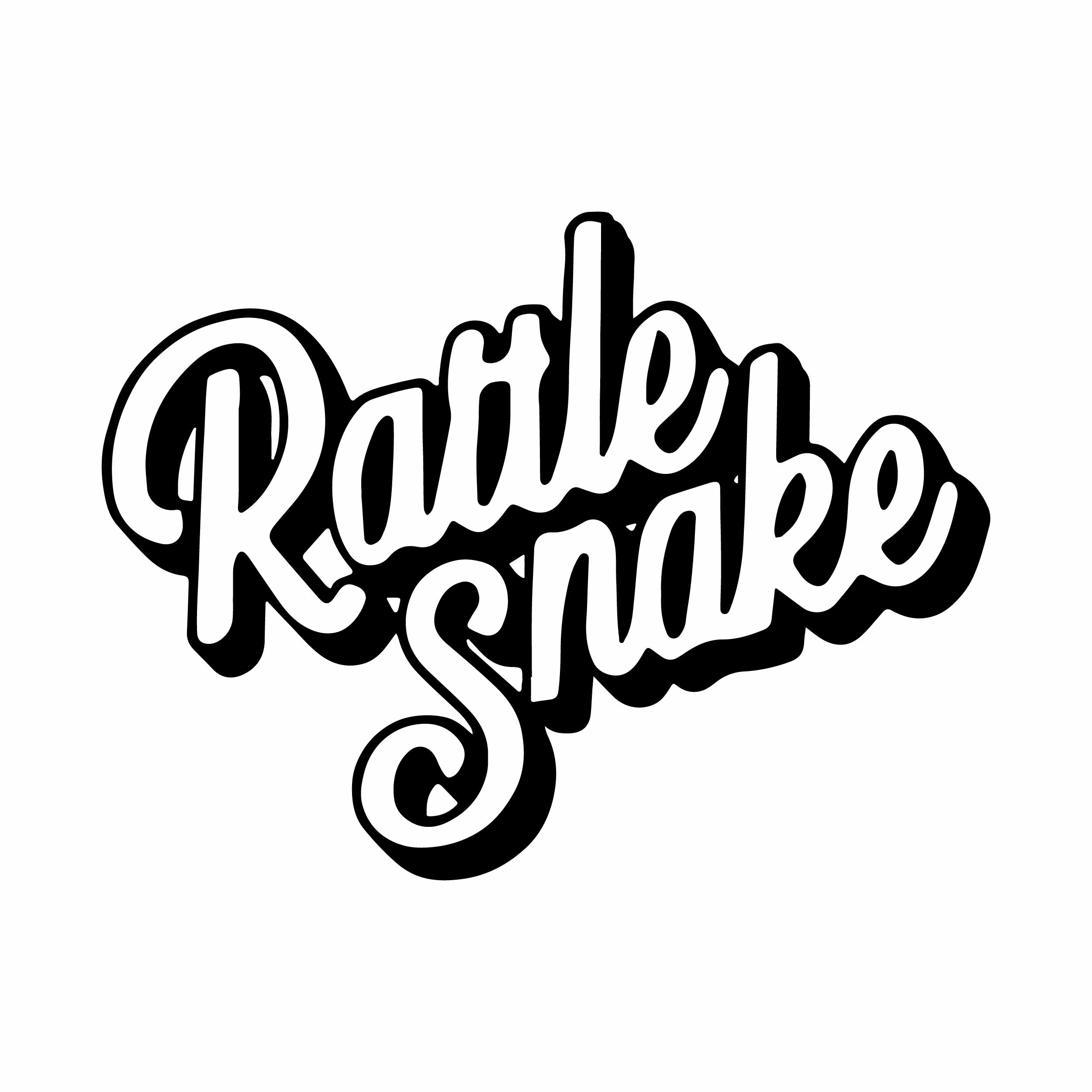 Rattle Snake Nightclub Coolangatta