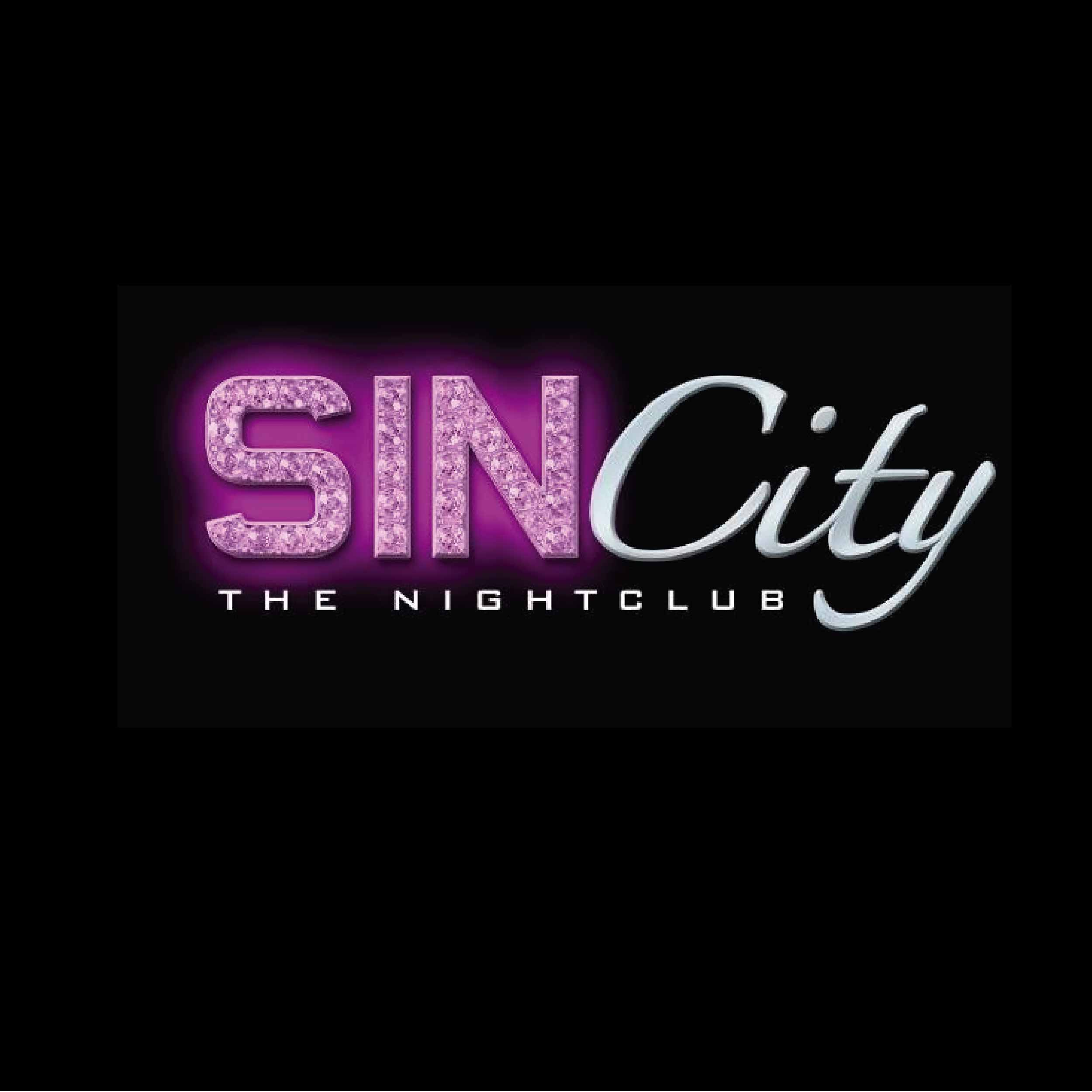Sin City Nightclub Surfers Paradise