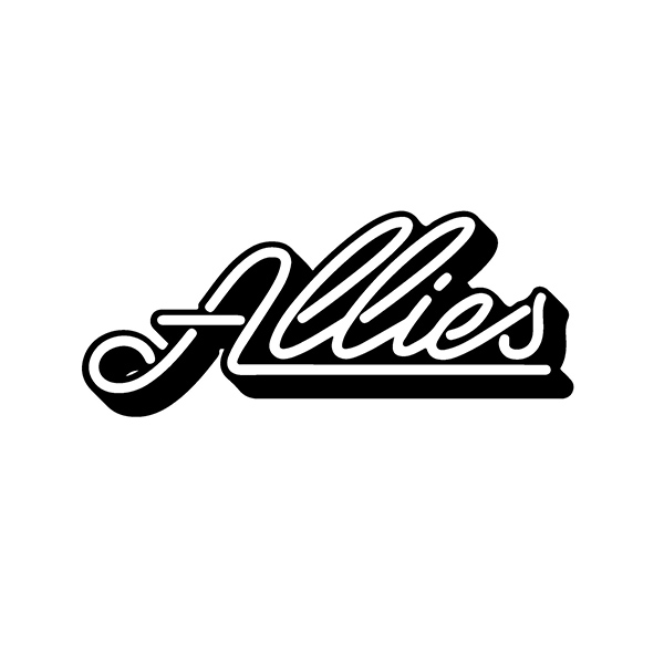 Allies Management and Events Brisbane