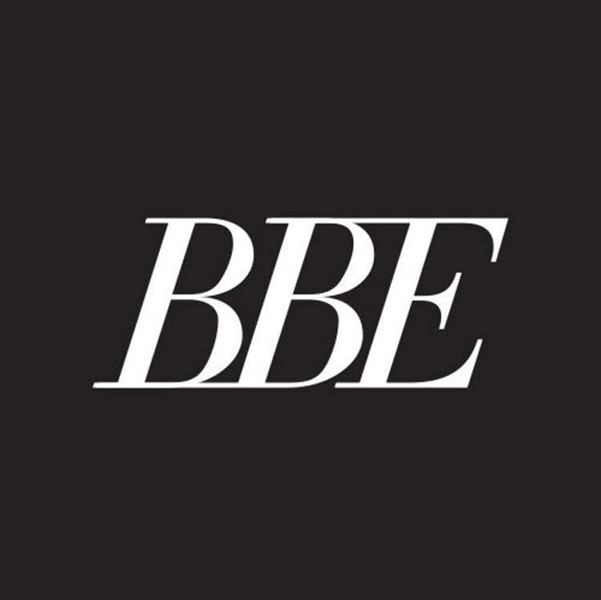 BBE Touring and Events