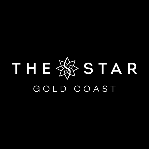 The Star Casino Gold Coast