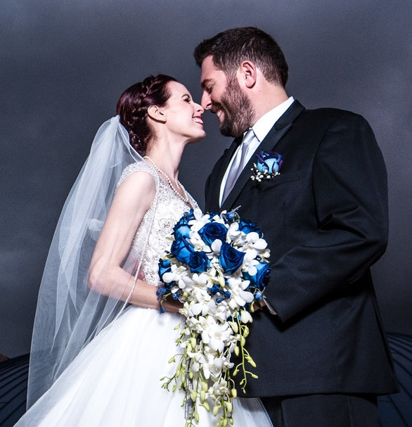 bride-groom (27 of 70)27.jpg