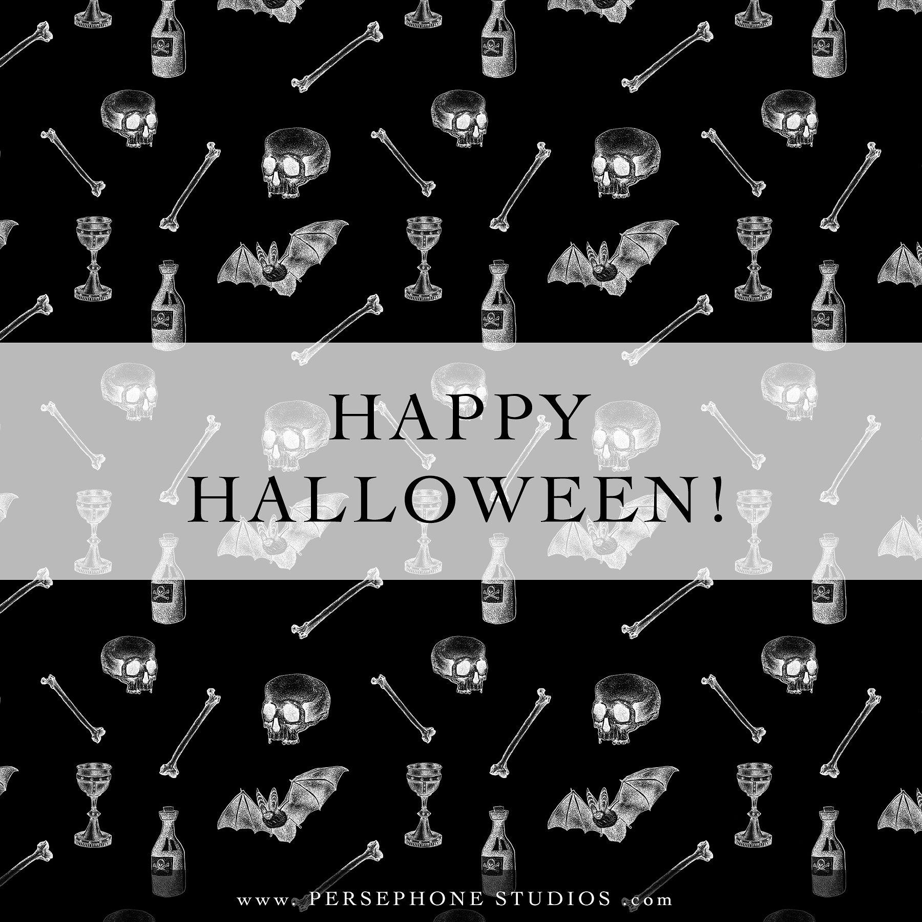 happy-halloween-by-persephone-studios.jpg