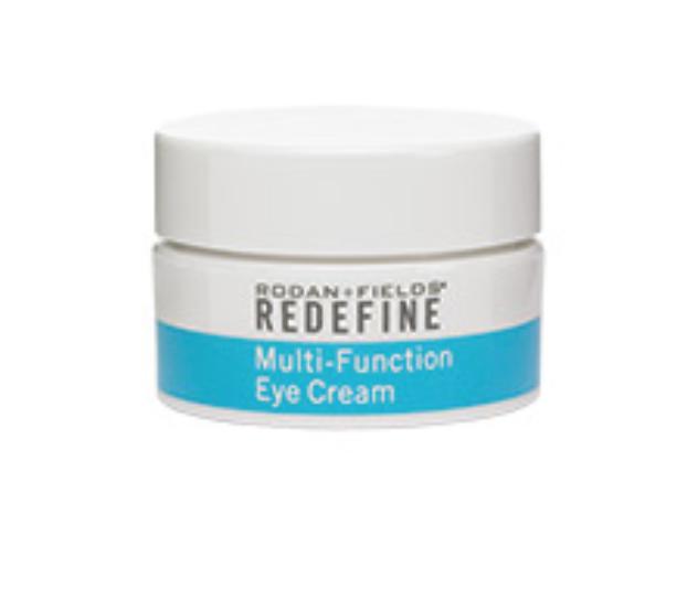 Rodan + Fields Redefine  Multi-Function Eye Cream (KBB FAV!!)
