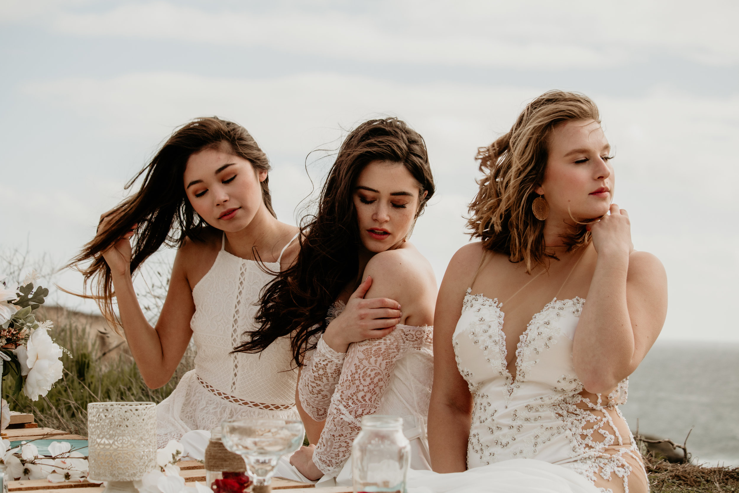 kim baker beauty luxury bridal and lifestyle makeup artist catie bell photo panther beach san jose and greater bay area california