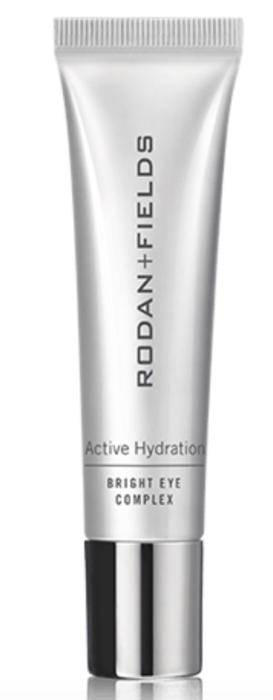Rodan + Fields  Enhancements Bright Eye Complex