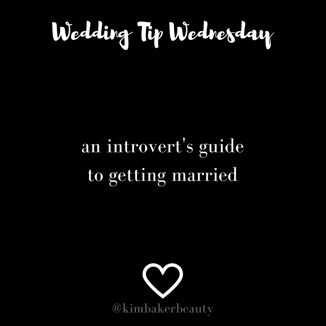 1 introvert.jpg