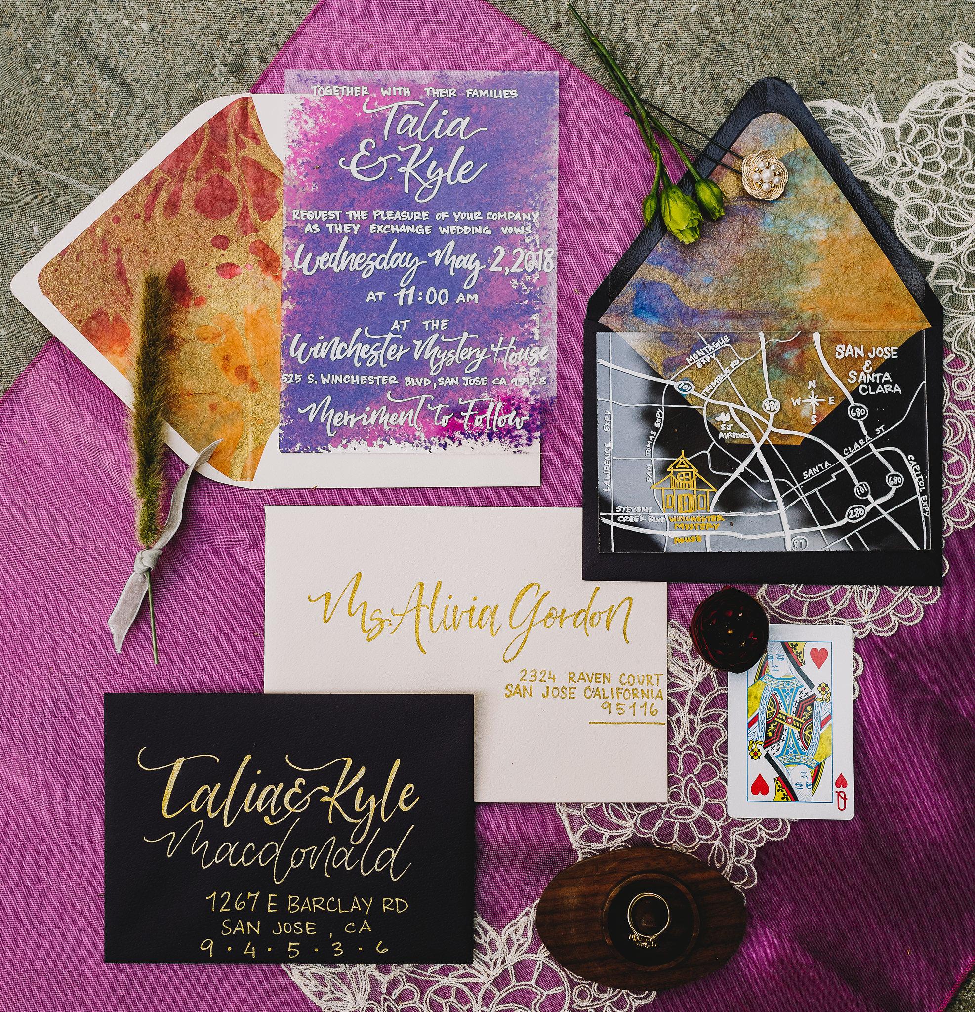 kim baker beauty luxury lifestyle and bridal makeup artist san jose bay area california hailey williams archer inspired