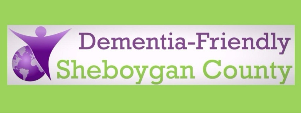 MSHC is proud to be Sheboygan County's first Dementia-Friendly Salon! -