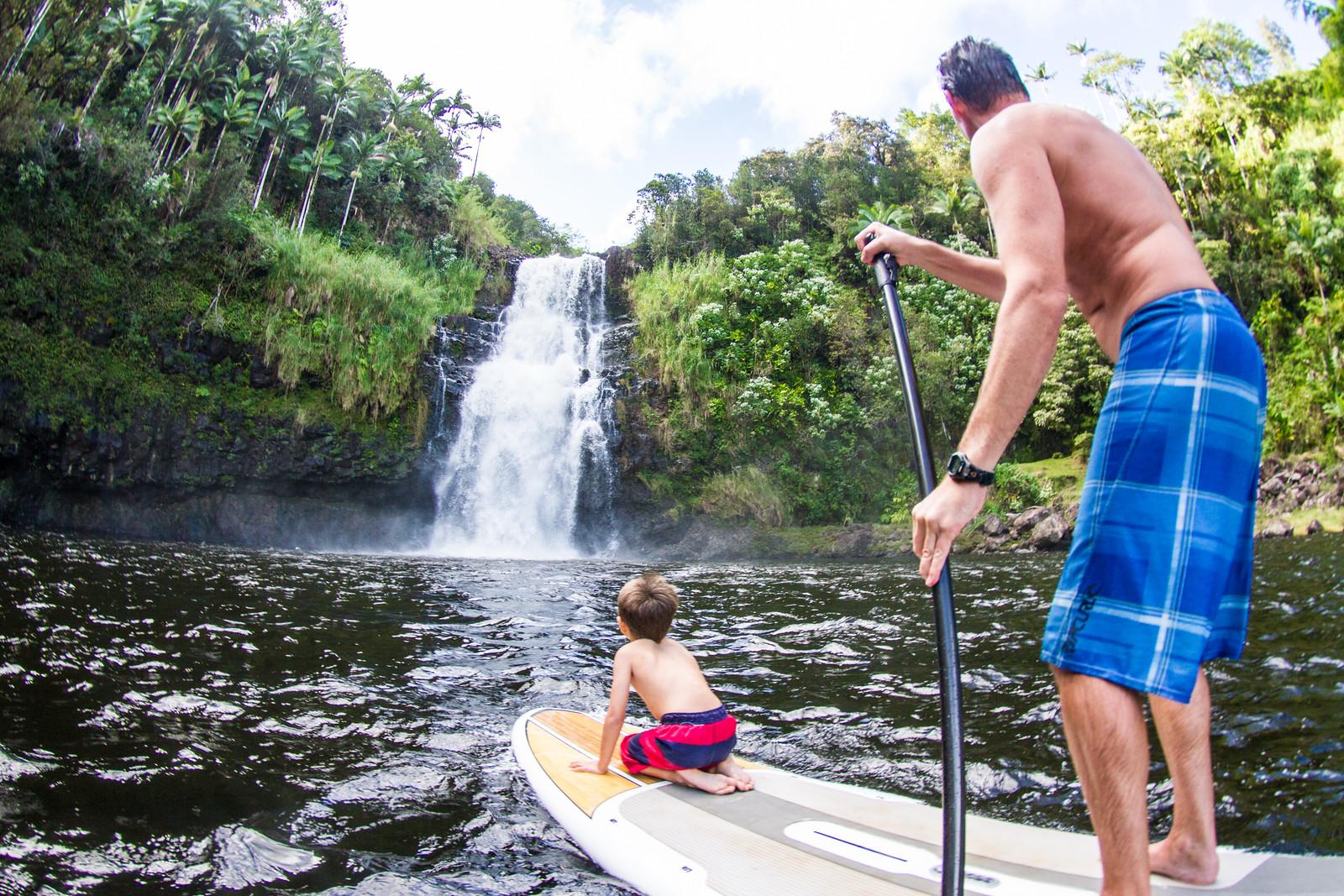 SUP-Waterfall.jpg