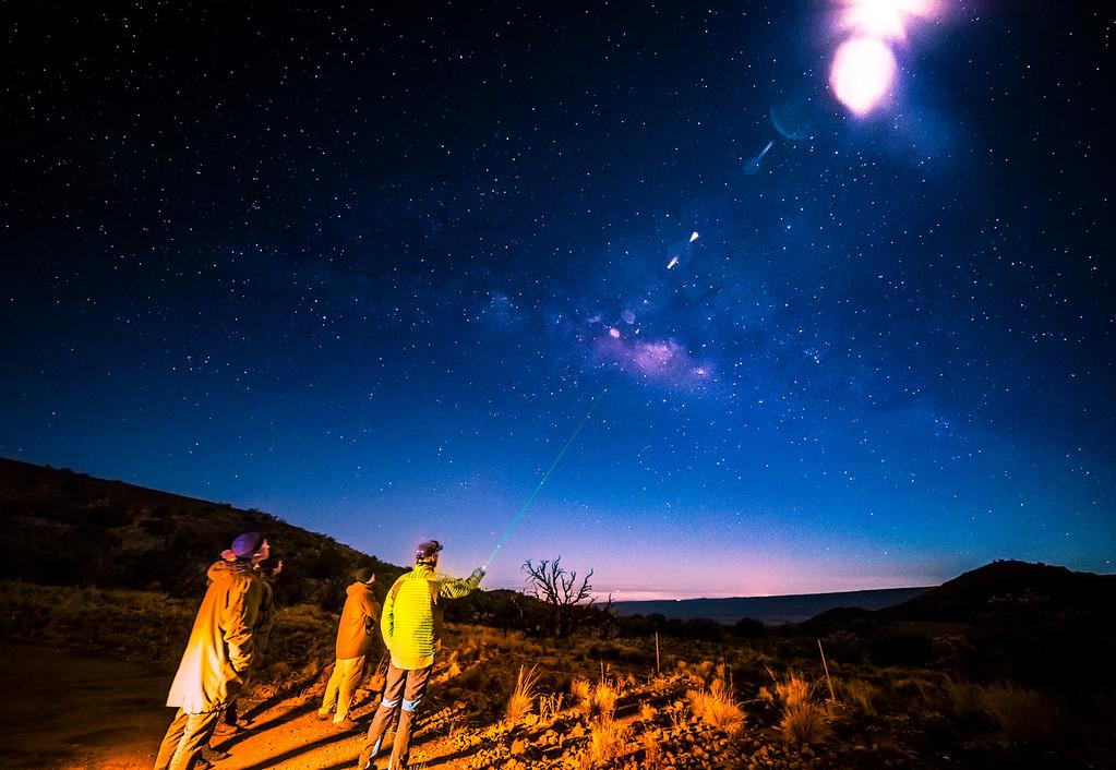 Mauna-Kea-Summit-Stars.jpg