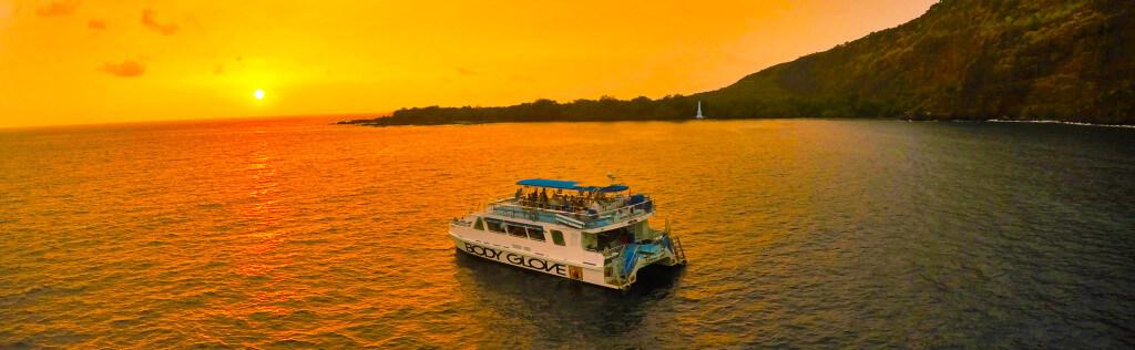 Body-Glove-Sunset-Cruises.jpg