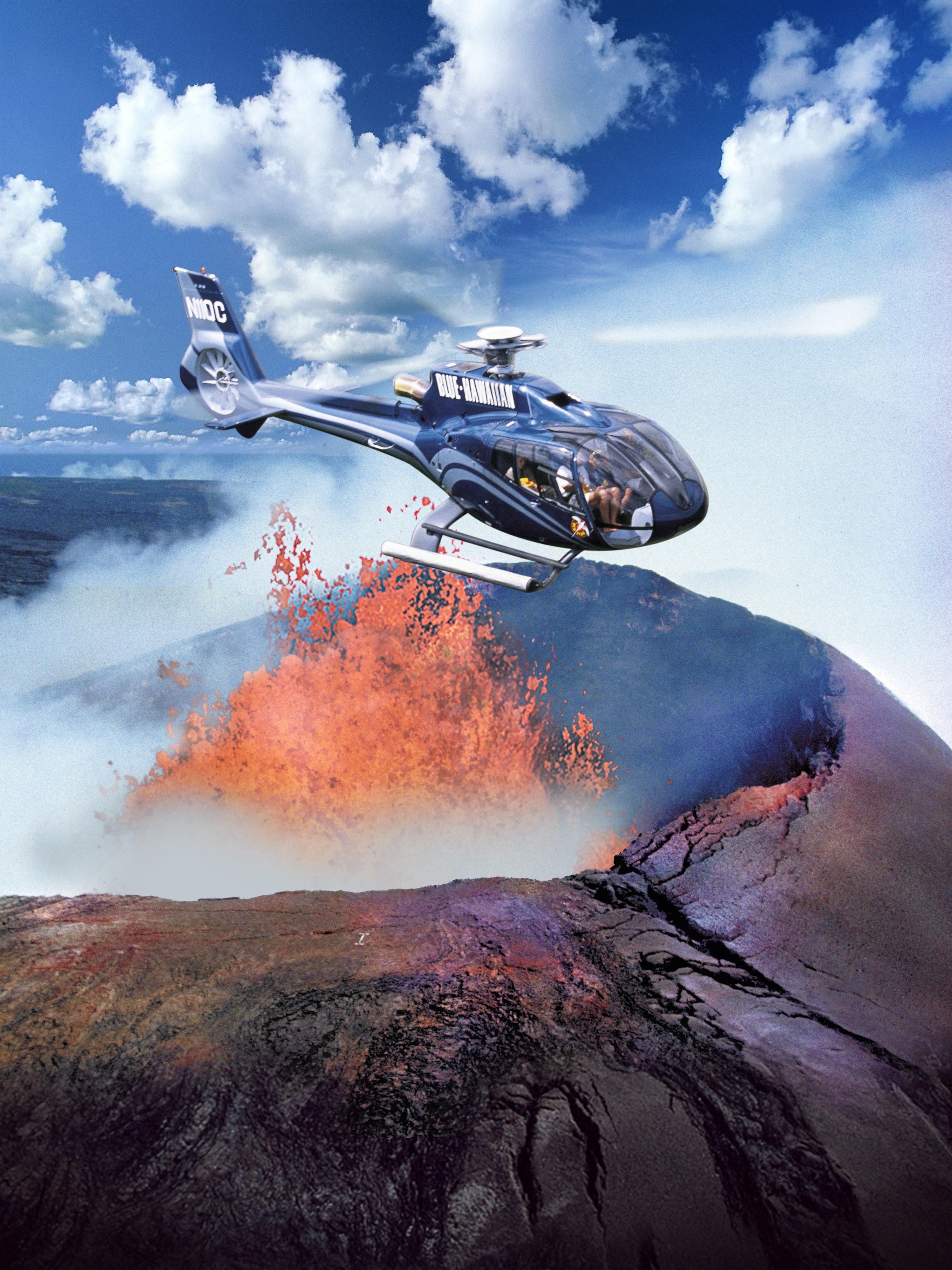 Big-Island-Helicopter-Tours.jpg