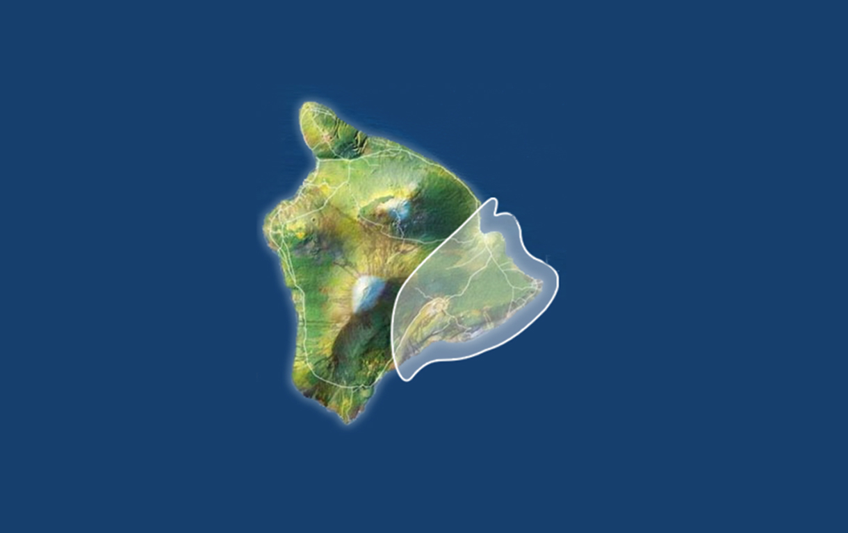 Big-Island-Map-1.jpg