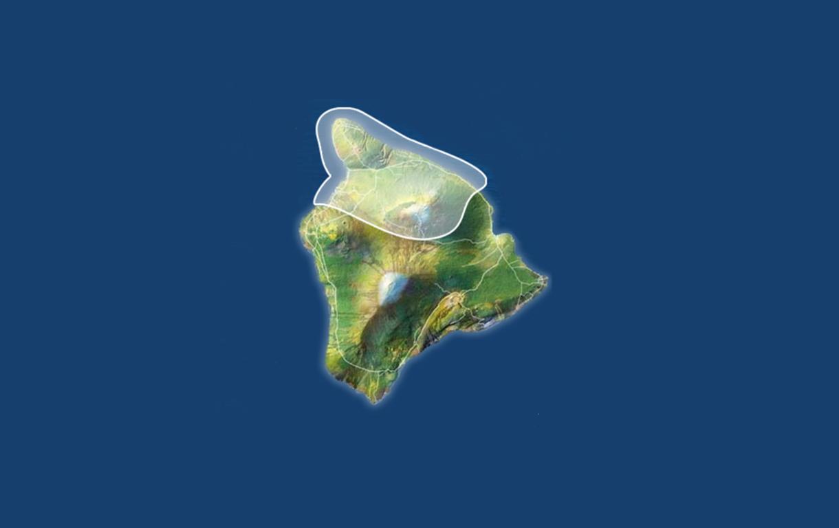Big-Island-Map-2.jpg