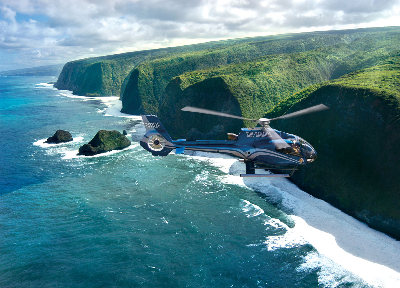 Big-Island-Helicopter-Tour-2.jpg